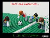 ConeFotballLocalAwareness