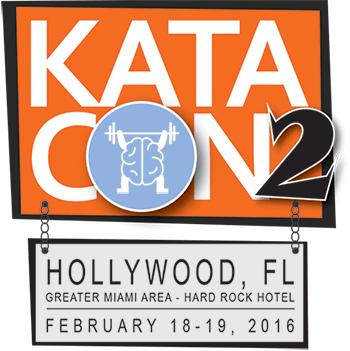 KataCon2016